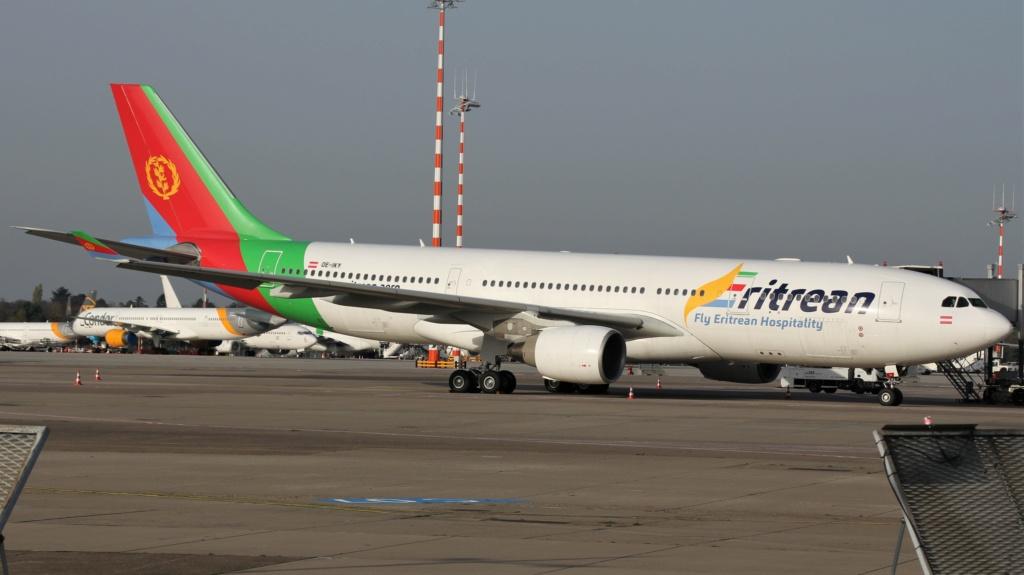 NRW 07 - 08.11.2020 Eritre10