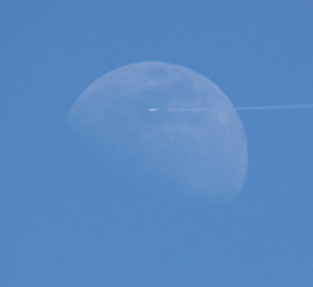Wer hat den Mann im Mond gesehen ? Eurowi10