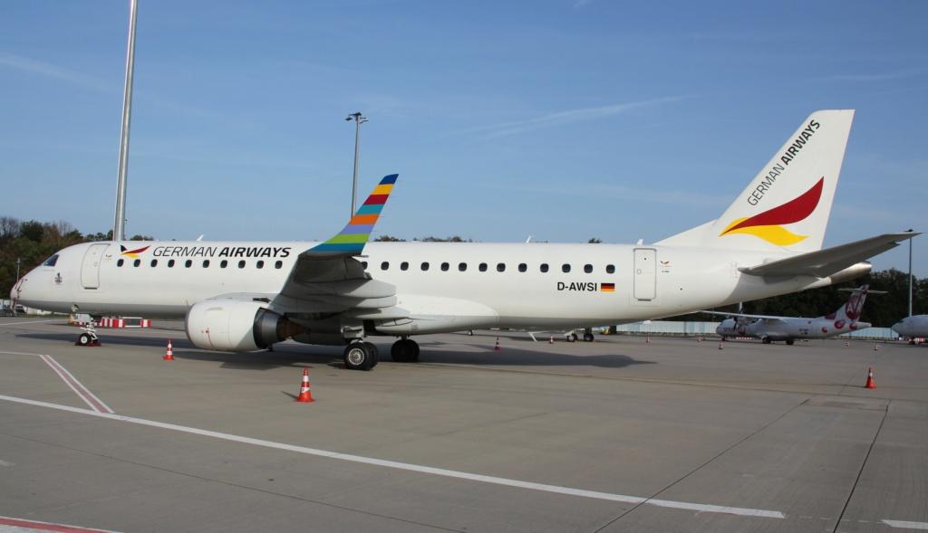 NRW 07 - 08.11.2020 German10