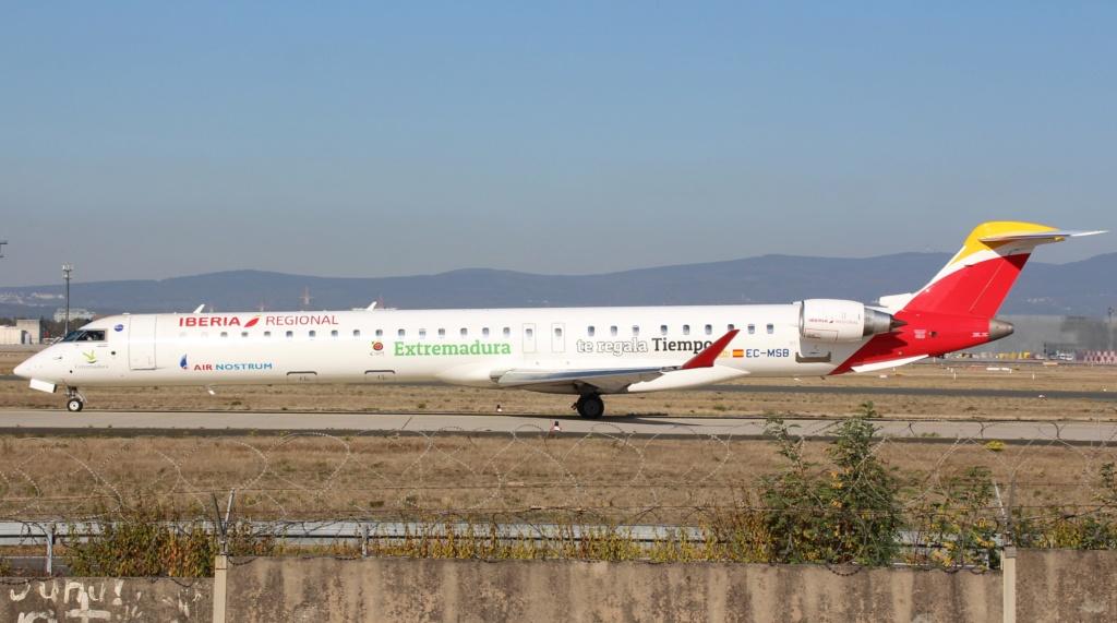 21.10.2018 Iberia12