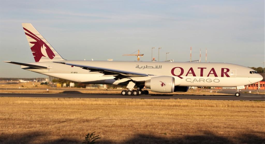 26.09.2018 Qatar_12