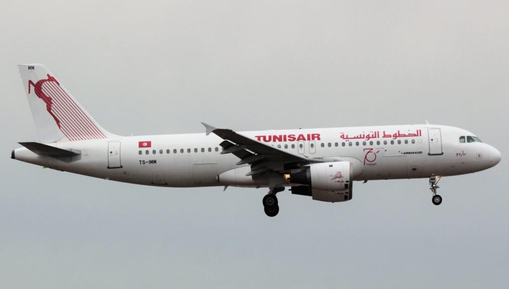 01.11.2018 Tunisa11