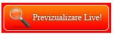 butoane de previzualizare cu link Prev210
