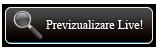 butoane de previzualizare cu link Prev310