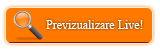 butoane de previzualizare cu link Previe10