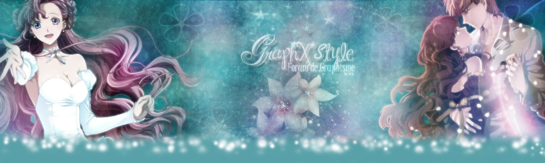 GraphX*Style [+400 membres] Bann_g10