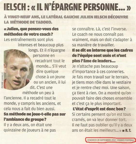 Julien Ielsch - Page 22 Ielsch10