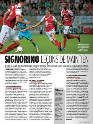 Franck Signorino - Page 4 Signo11