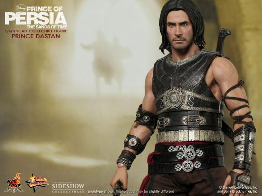 1/4 PRINCE OF PERSIA-DASTAN 14_pri13