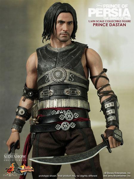 1/4 PRINCE OF PERSIA-DASTAN 14_pri14