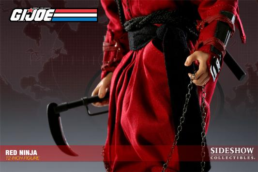 SIDESHOW: G.I. JOE - RED NINJA G_i_jo15