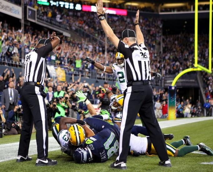 Packers just got screwed..... Td_bmp10
