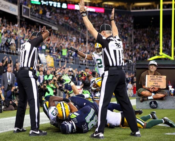 Packers just got screwed..... Td_bmp11