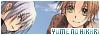 Yume no Hikari