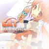 °Hikari's Art° Eat_an10