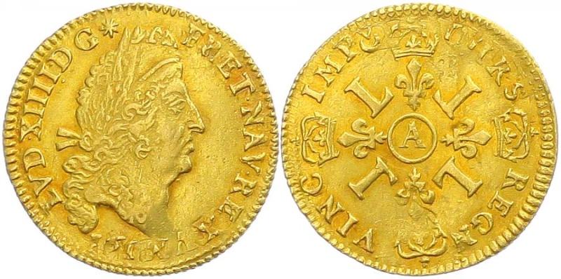 Monnaie trouvée à identifier 139k10