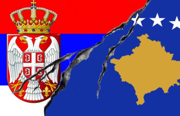 Le Kosovo crée son armée, les Serbes s'énervent, l'Otan déploie ses forces sur place ( decembre 2018) 11256510