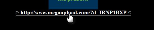 télécharger les fichiers sur Megaupload 20-08-10