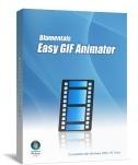 Easy GIF Animator 4.5 Pro 3_egif10
