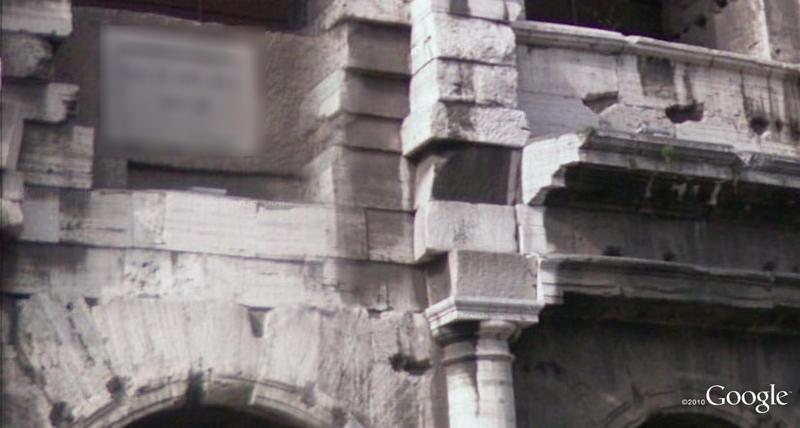 Défi 70-72 Le colisée à Rome (résolu) Dafi11