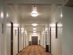 [Résolu]Défi coucou... ;-) Timberline Lodge, Orégon, USA, The Shining Datail10