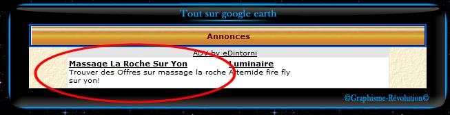 resolu : Place Napoleon a la Roche sur Yon - Page 3 Massag10