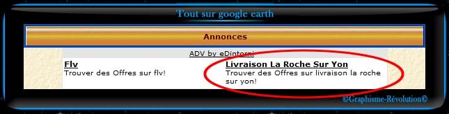 resolu : Place Napoleon a la Roche sur Yon - Page 3 Massag11