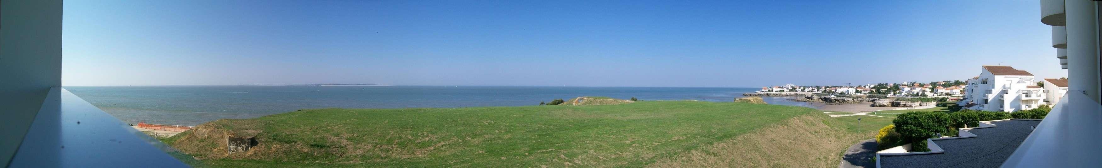 Panorama Royan Pano11