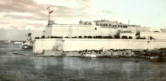 RAF based or visiting Malta post war Hms-st10