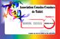 PARTENAIRES COUSINS COUSINES Carte14