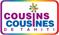 L'ASSOCIATION COUSINS COUSINES DE TAHITI