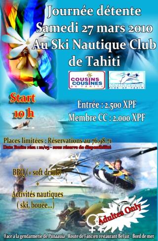 L'ASSOCIATION COUSINS COUSINES DE TAHITI Ski_cl10