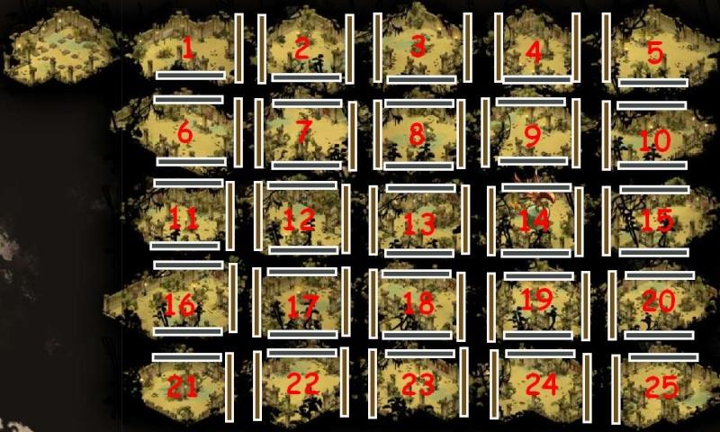 Le Labyrinthe du Minotoror (Version 2.0)   Laby_t10