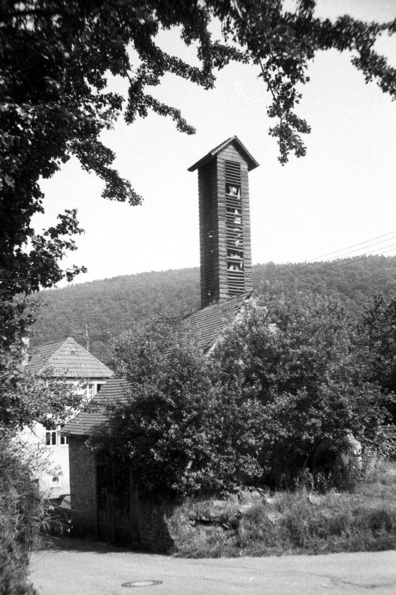altes Feuerwehrhaus Gp-00010