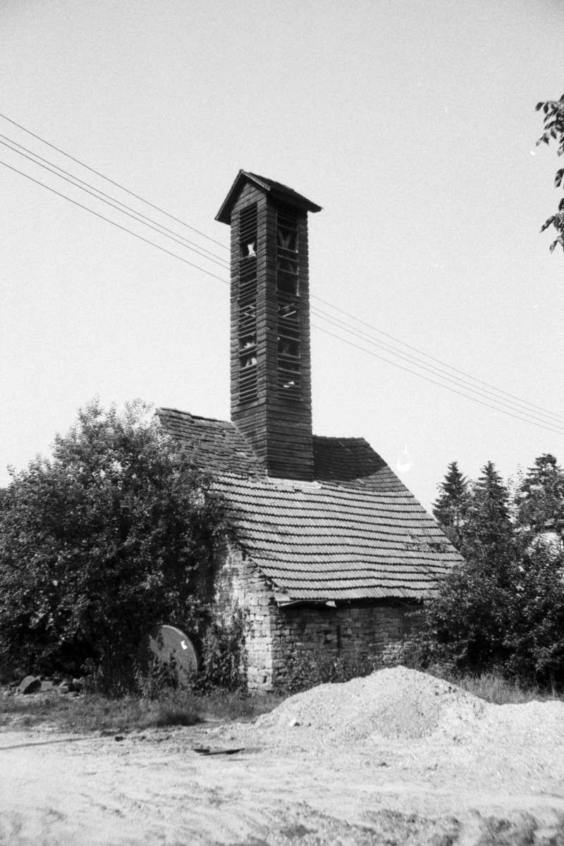 altes Feuerwehrhaus Gp-00012