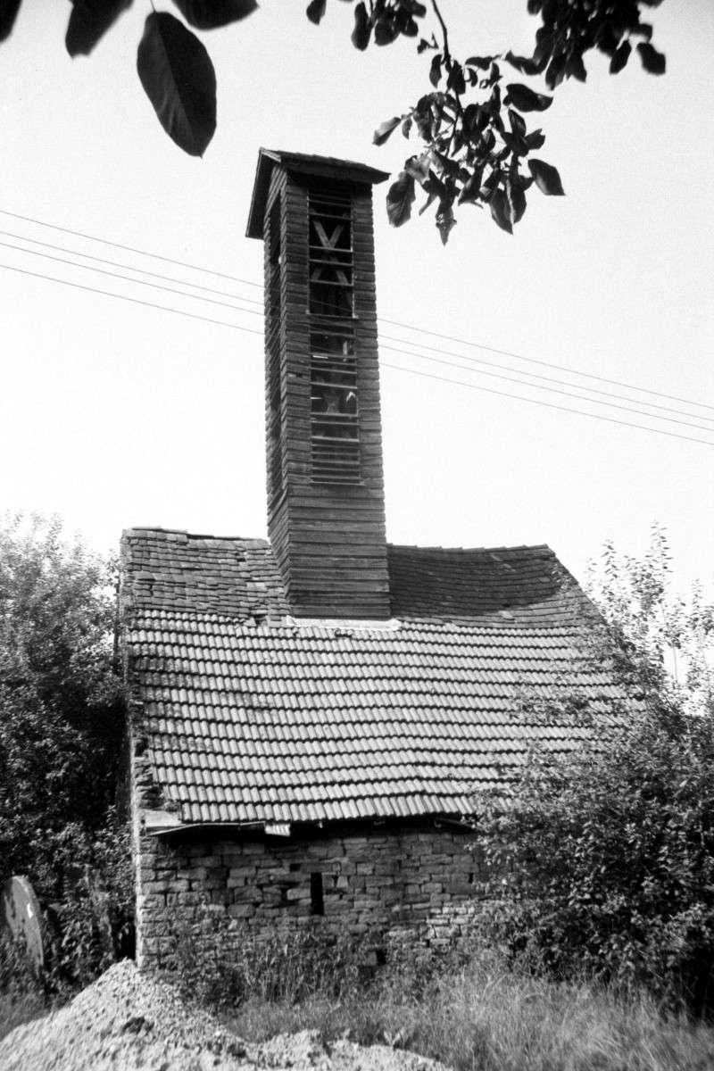 altes Feuerwehrhaus Gp-00013