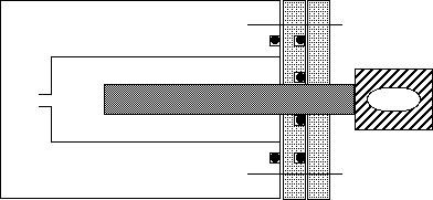 Fabrication de composants hydrauliques Pompe_11