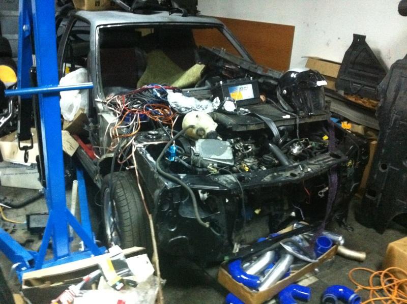 projet 205 gti 130 turbo ct 280 ch ! 205_0010