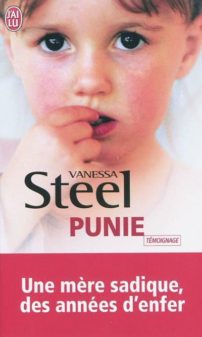 PUNIE de Vanessa Steel Sydney10