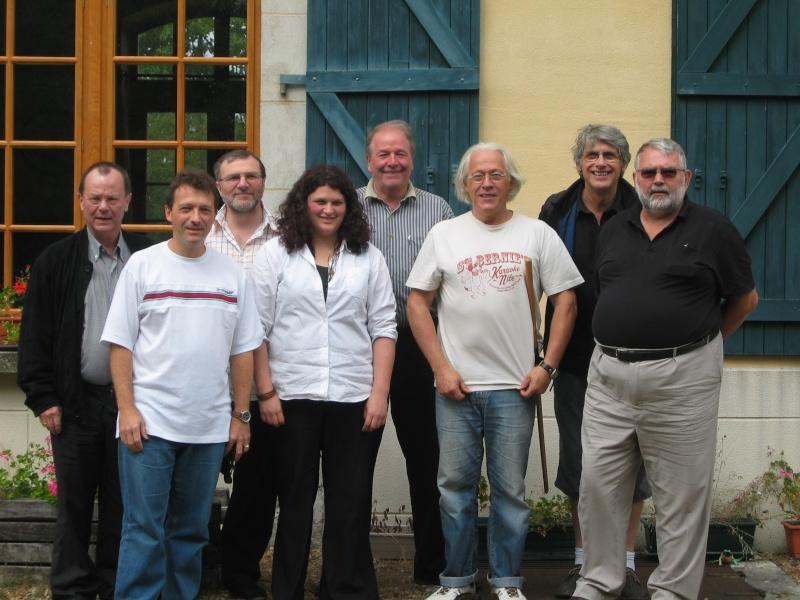 STAGE NIVEAU 2 2006 2006_n10