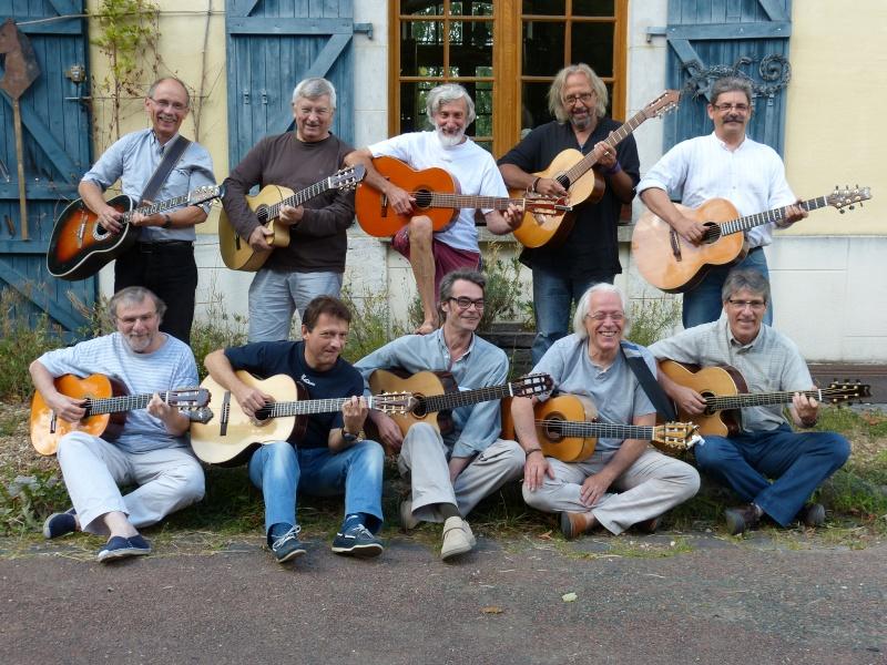 GROUPE ET CONTRECHANTS 2012 - Page 2 Y_a_de10