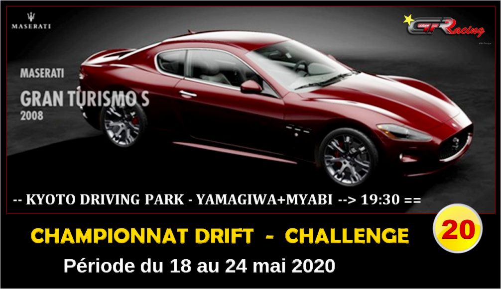 Challenge 20 - période du 18 au 24 mai 2020 - Page 2 115