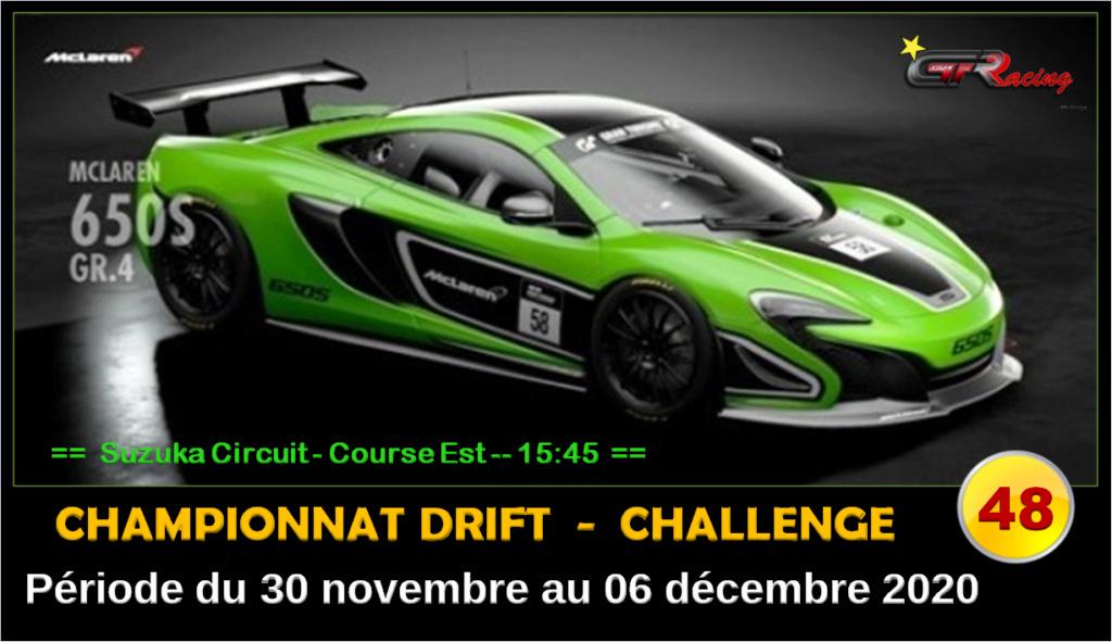 Challenge 48 - période du 30 novembre au 06 décembre 2020 174