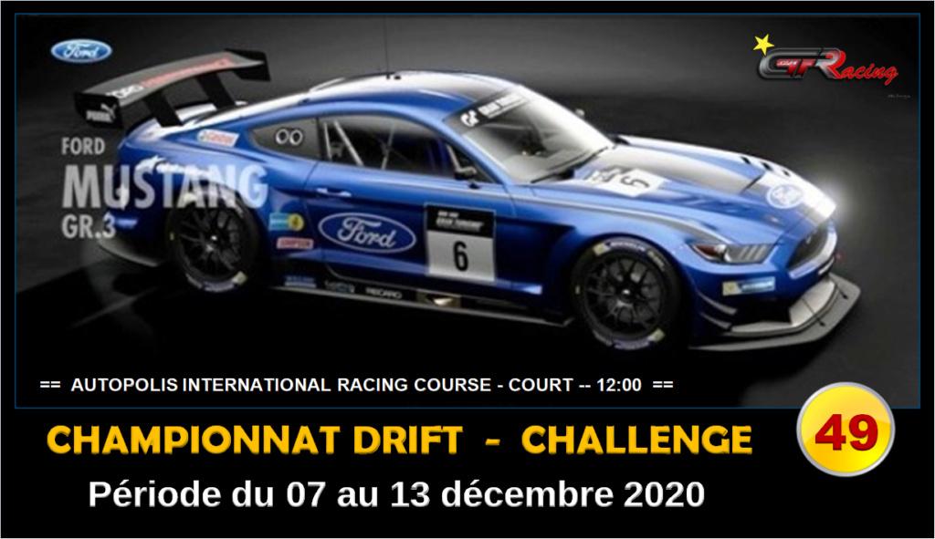 Challenge 49 - période du 07 au 13 décembre 2020 175