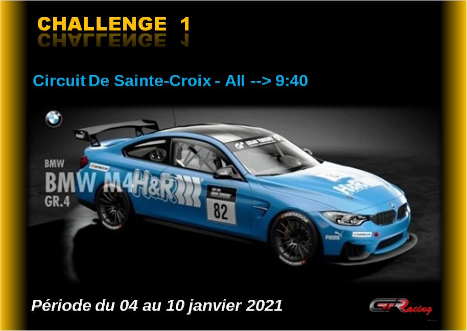 Championnat drift 2021 - challenge 1 (MAJ - résultats et classement) 180
