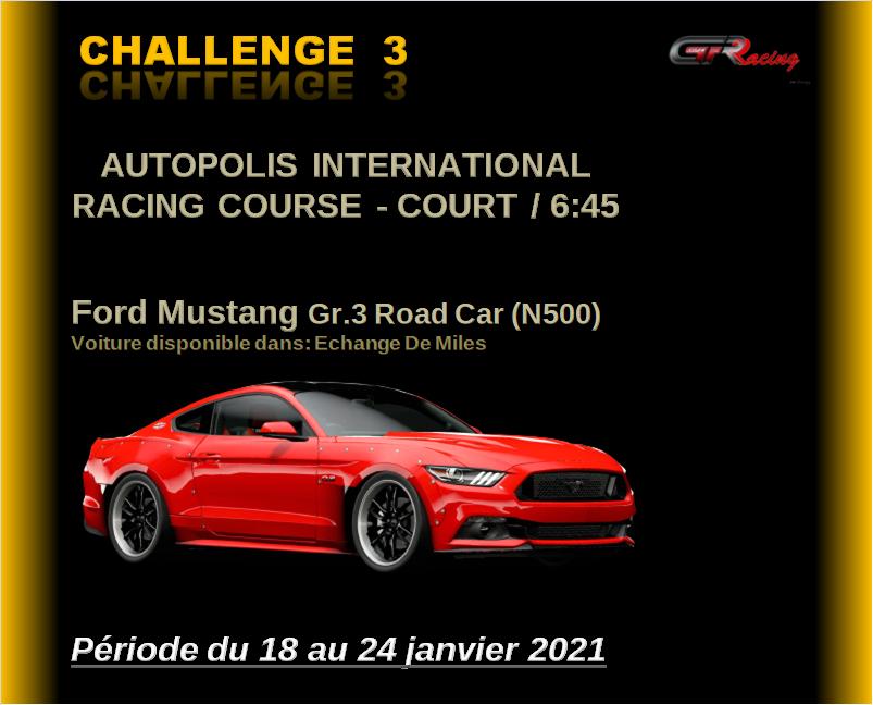 Championnat drift 2021 - challenge 3 (MAJ - résultats et classement) 182