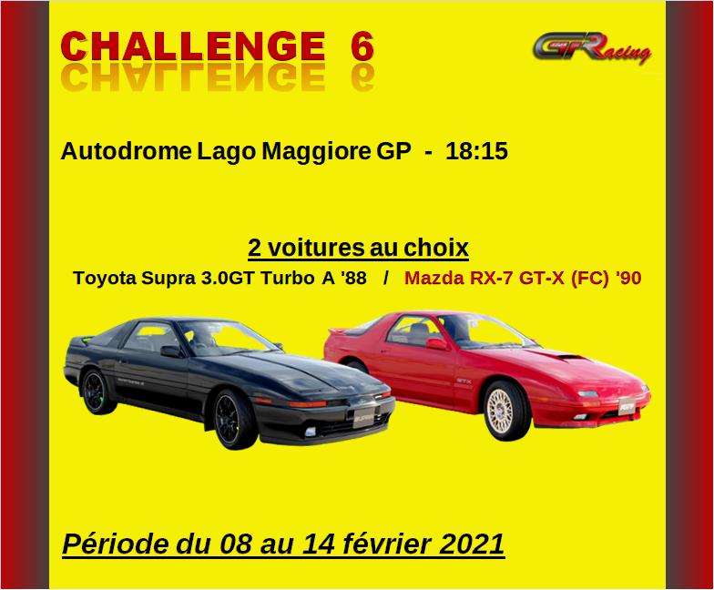 Championnat drift 2021 - challenge 6 (MAJ - résultats et classement) 186