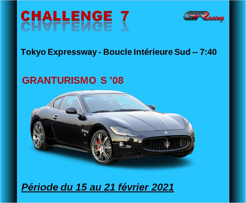 Championnat drift 2021 - challenge 7 (MAJ - résultats et classement) 187