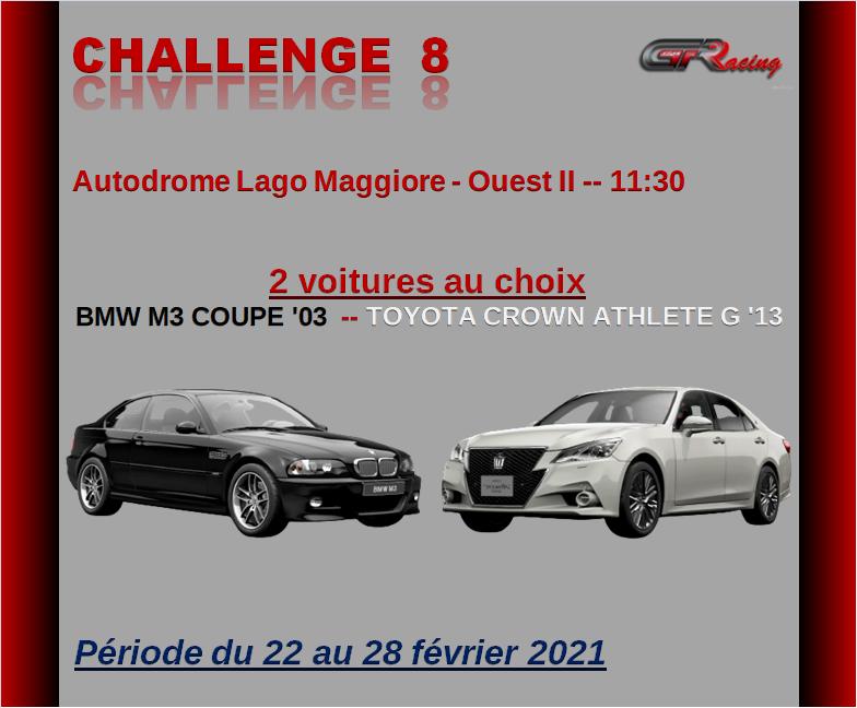Championnat drift 2021 - challenge 8 (MAJ - résultats et classement) 188