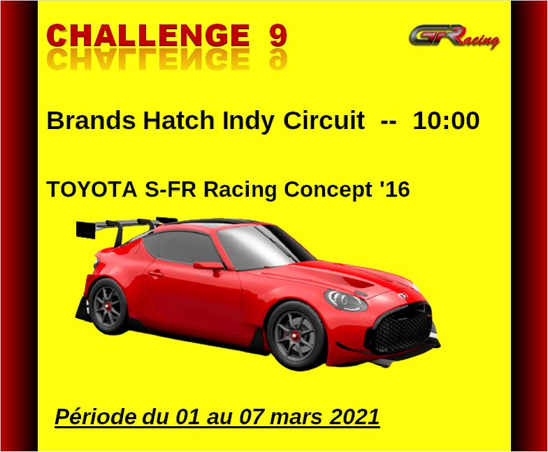 Championnat drift 2021 - challenge 9 (MAJ - résultats et classement) 189